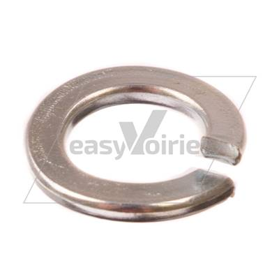 Spring Washer M12 - A2 937002120 JOHNSTON - *