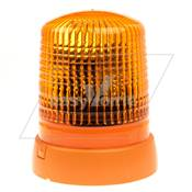 Gyrophare 24V orange RAVO-*